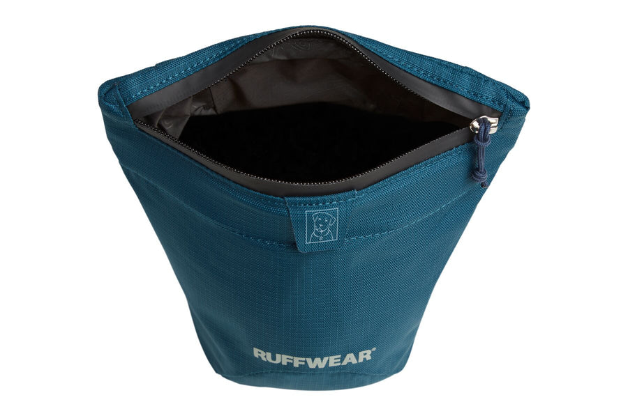 RUFFWEAR<br>Pack Out Bag™<br>Multi-Function Poop Bag Dispenser<br>1 Colour