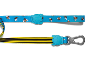 10% OFF ⏰ ZEE.DOG<br>Buzz Dog Leash