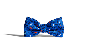 10% OFF ⏰ ZEE.DOG<br>Atlanta Bow Tie