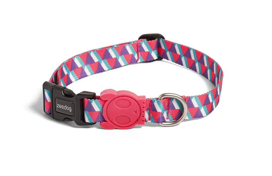 10% OFF ⏰ ZEE.DOG<br>Adria Dog Collar