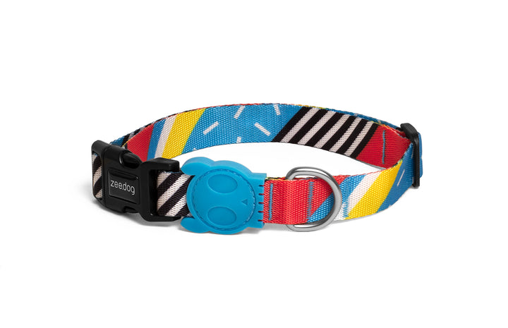 10% OFF ⏰ ZEE.DOG<br>Brooklyn Dog Collar