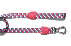 10% OFF ⏰ ZEE.DOG<br>Adria Dog Leash