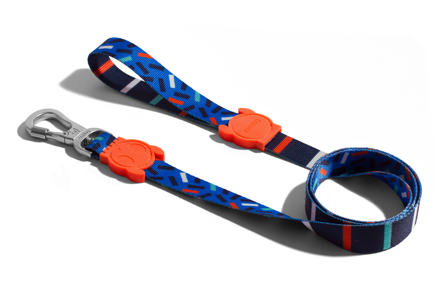 10% OFF ⏰ ZEE.DOG<br>Atlanta Dog Leash