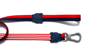 10% OFF ⏰ ZEE.DOG<br>Cadillac Dog Leash