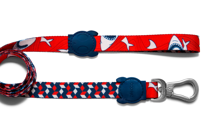 10% OFF ⏰ ZEE.DOG<br>Chewy Dog Leash