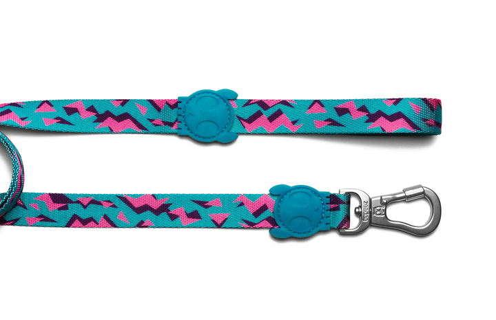 10% OFF ⏰ ZEE.DOG<br>Crosby Dog Leash