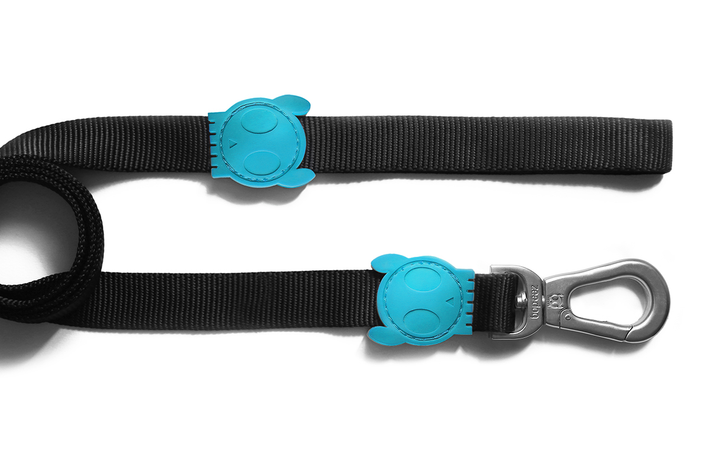 10% OFF ⏰ ZEE.DOG<br>Monoby Dog Leash