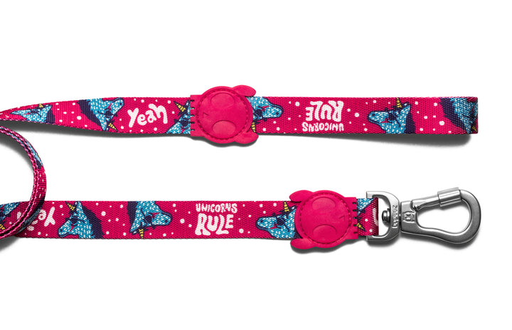 10% OFF ⏰ ZEE.DOG<br>Uni Dog Leash