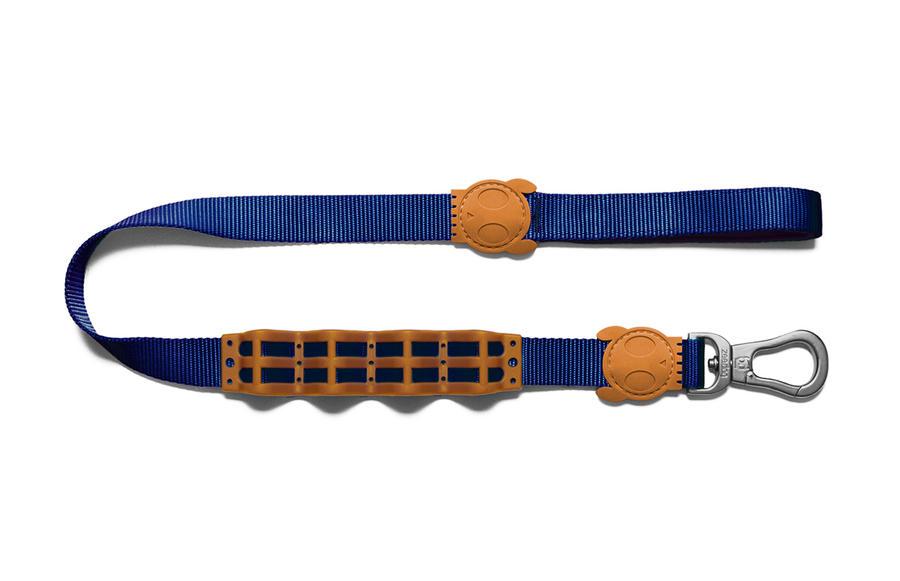 10% OFF ⏰ ZEE.DOG<br>Cannoli Shock Absorbent<br>Ruff Dog Leash