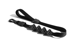 10% OFF ⏰ ZEE.DOG<br>Gotham Shock Absorbent<br>Ruff Dog Leash