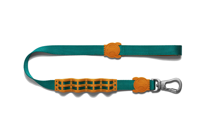 10% OFF ⏰ ZEE.DOG<br>Vibe Shock Absorbent<br>Ruff Dog Leash