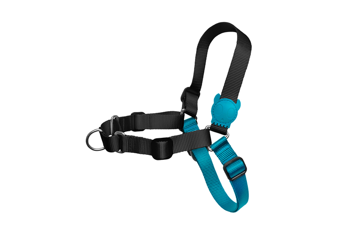 10% OFF ⏰ ZEE.DOG<br>Monoby Soft-Walk Dog Harness