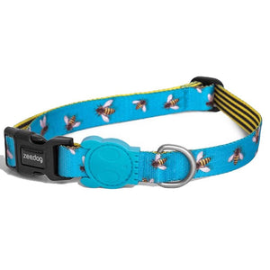 10% OFF ⏰ ZEE.DOG<br>Buzz Dog Collar