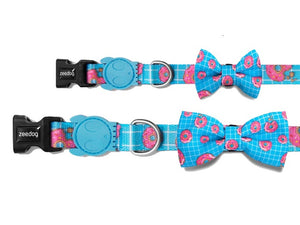 10% OFF ⏰ ZEE.DOG<br>Homer Bow Tie
