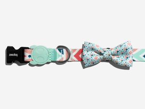 10% OFF ⏰ ZEE.DOG<br>Marcuch Bow Tie