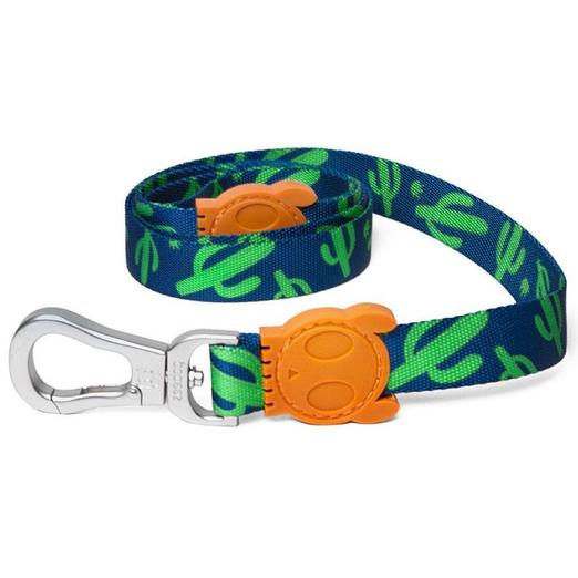 10% OFF ⏰ ZEE.DOG<br>Guacamole Dog Leash