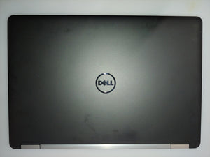 Portable Dell Latitude E5470 i5
