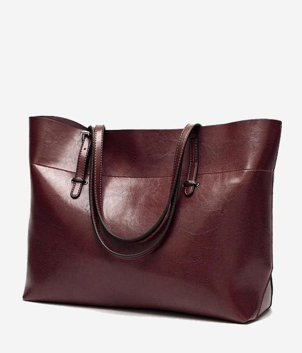 Heather Marie Tote - Pacific Weekend