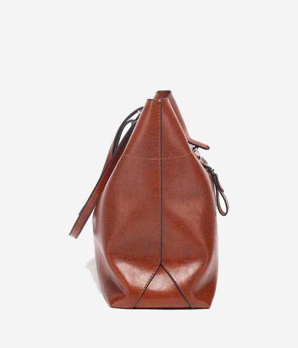 Heather Marie Tote