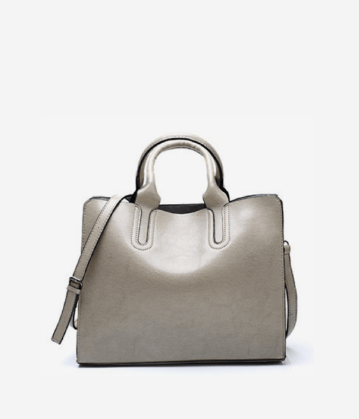 Meaghan Marie Tote - Pacific Weekend