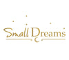 smalldreams.net.au