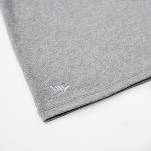 Zicatela Top - Grey
