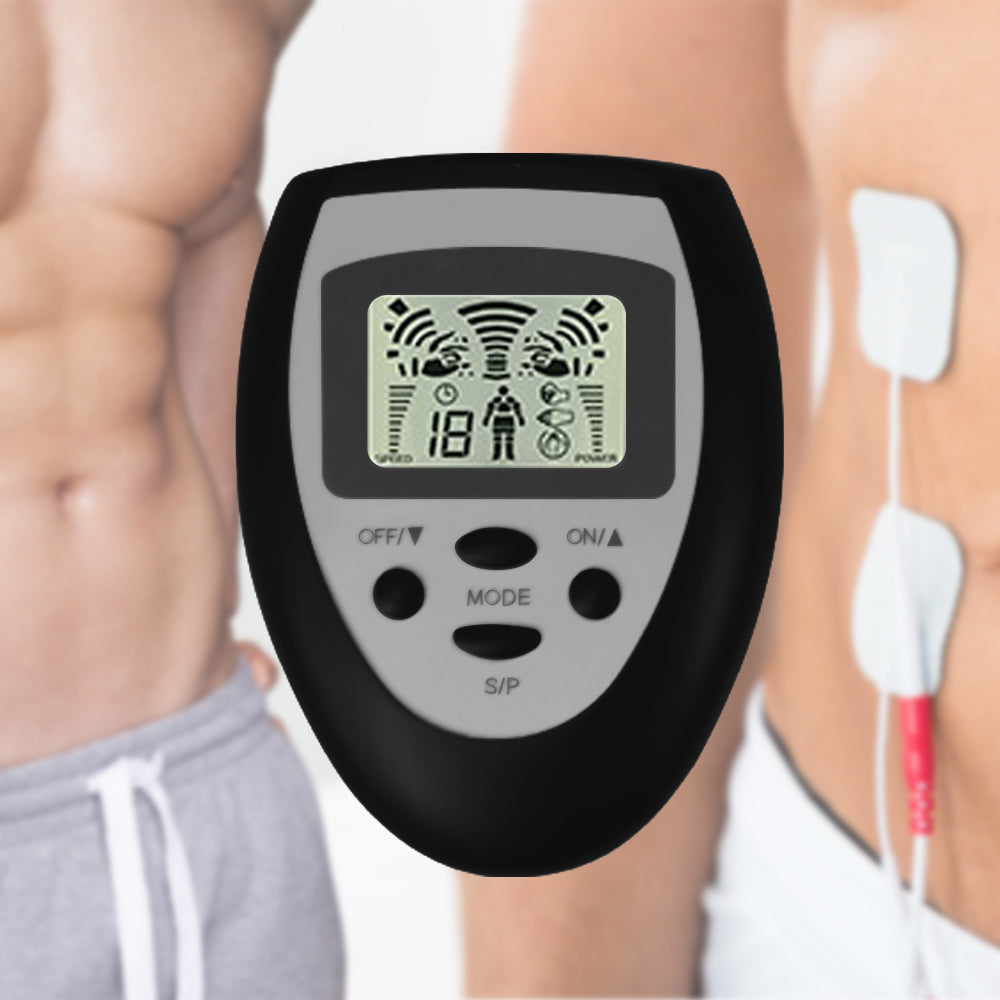 SlimPulse - EMS Trainingsgerät