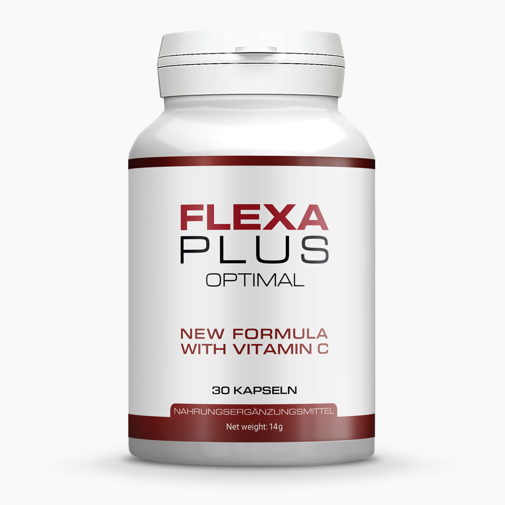 Flexa Plus Optimal