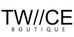 Twiice Boutique