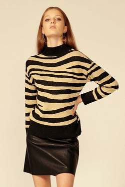Wild Dreams Knitwear