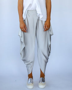 Lisa Brown Dove Etsu Pant