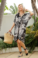 Load image into Gallery viewer, Luccia Silver Papua St Lucia Dress