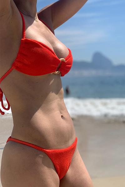 https://fashionbikini.com/collections/bikini/products/biquini-nilo-laranja