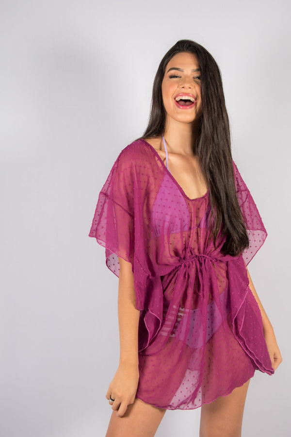 https://fashionbikini.com/collections/saida-de-praia/products/kaftan-curto-uva