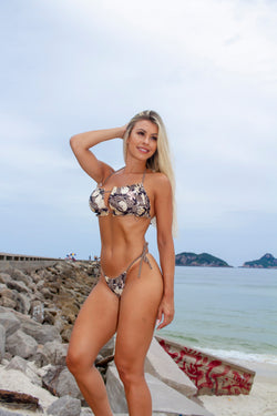 Cartagena Lemons - Fashion Bikini Rio