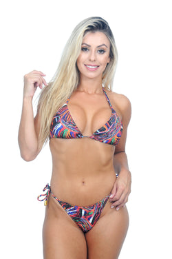 Reserva Color Thread - Fashion Bikini Rio