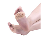 Forefoot Cushion Pads (Set of 4pcs)