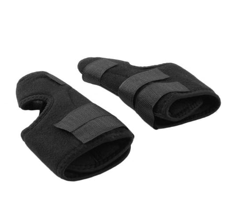 Correct Your Separate Toes with Bunion Corrector (Set of 2 Pcs)