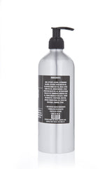Probiotic Conditioner 500ml - Recovery Room Body Care