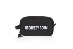 TRIATHLON - Recovery Room Body Care