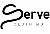 Serve Clothing