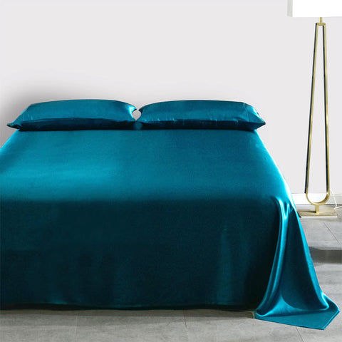 products/06-olesilk-silk-flat-sheet-peacock-blue-01_73801000-6a74-46d0-af8a-c0c0d09c2391.jpg