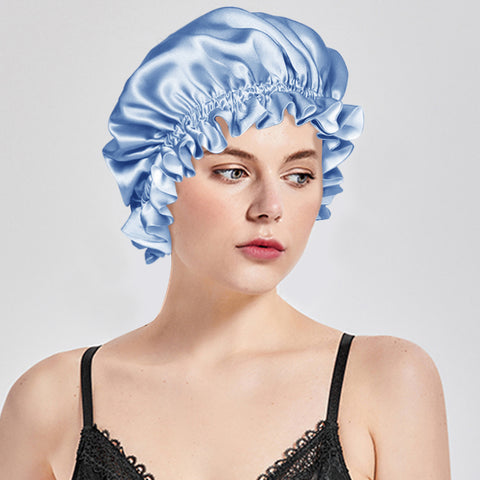 products/2-Olesilk_19_Momme_Light_Blue_Mulberry_Silk_Sleep_Cap_Hair_Beauty_Orgainc_Silk_Bonnet.jpg