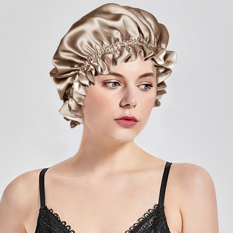 products/2-Olesilk_19_Momme_Light_Coffee_Mulberry_Silk_Sleep_Cap_Hair_Beauty_Orgainc_Silk_Bonnet.jpg