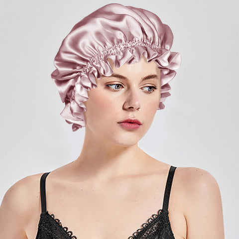 products/2-Olesilk_19_Momme_Light_Plum_Mulberry_Silk_Sleep_Cap_Hair_Beauty_Orgainc_Silk_Bonnet.jpg