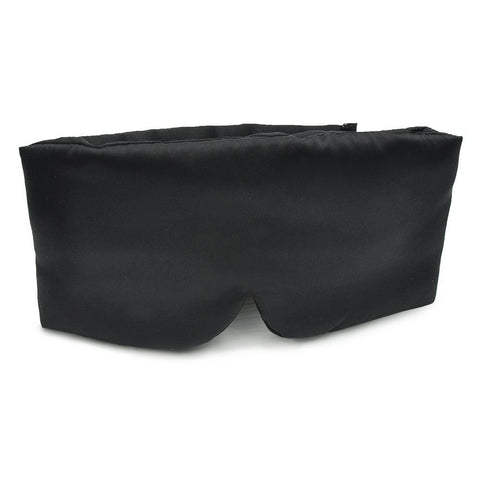 products/Olesilk_100_Mulberry_Silk_Sleep_Mask_Full_Size_Large_Eye_Mask_Black_Color_with_Adjustable_Headband_2.jpg
