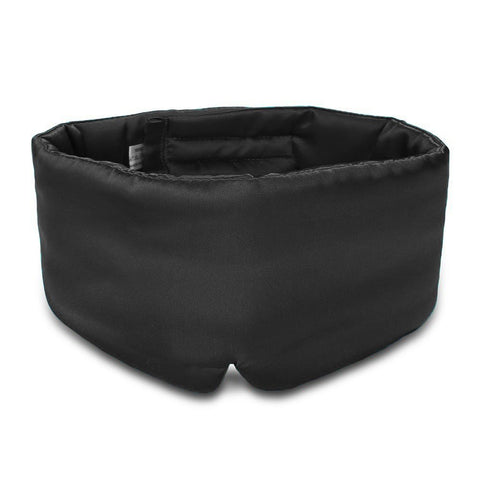 products/Olesilk_100_Mulberry_Silk_Sleep_Mask_Full_Size_Large_Eye_Mask_Black_Color_with_Adjustable_Headband_3.jpg