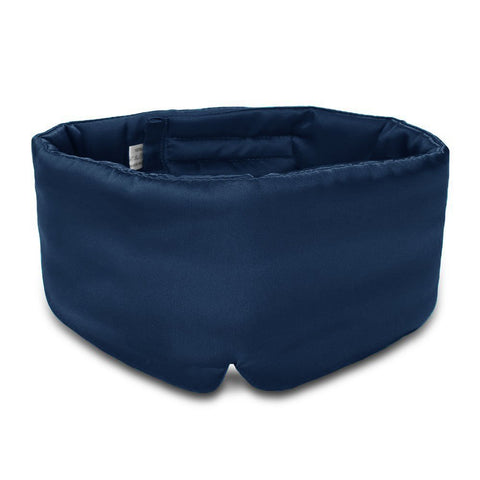 products/Olesilk_100_Mulberry_Silk_Sleep_Mask_Full_Size_Large_Eye_Mask_Navy_Blue_Color_with_Adjustable_Headband_1.jpg