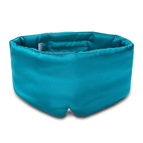 products/Olesilk_100_Mulberry_Silk_Sleep_Mask_Full_Size_Large_Eye_Mask_Peacock_Blue_Color_with_Adjustable_Headband_4.jpg