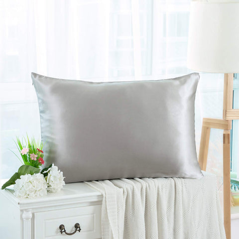 products/Olesilk_16_Momme_Silk_Pillowcase-Silver_Grey01_a7fbb895-6d0a-4685-a916-d663eaa5d6ce.jpg